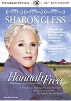 Hannah Free [DVD]