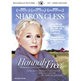 Hannah Free [DVD]by Sharon Gless