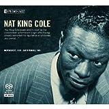 echange, troc Nat King Cole - Supreme Jazz