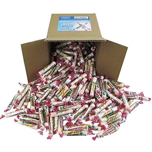 smarties-x-treme-sour-candy-rolls-in-6x6x6-box-bulk-candy-32lbs-52oz