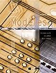 Mod�les math�matiques, tome 2 : Techn...