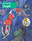 Monica Bohm-Duchen Chagall (Tate Introductions)