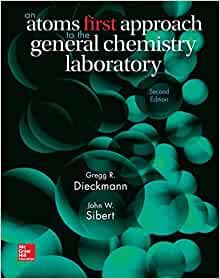 chemistry atoms first 2nd edition pdf