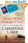 Small Wars Permitting: Dispatches fro...