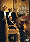 The Three Tenors: Christmas [DVD] [2001]
