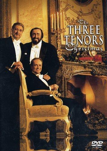 the-three-tenors-christmas