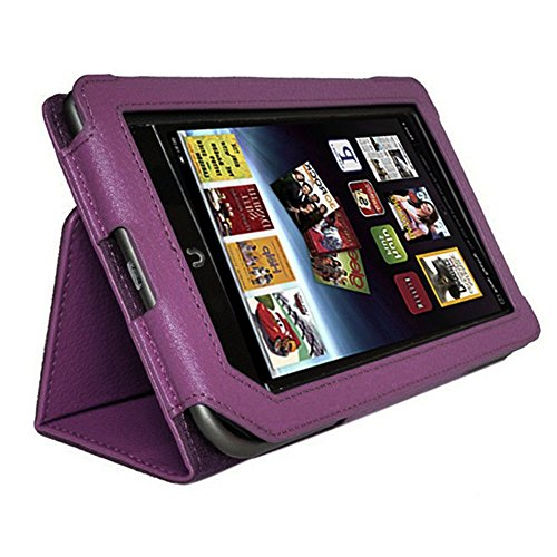 imager-full-screen-touchable-pu-leather-cover-case-for-barnes-and-noble-nook-tablet-nook-color-with-