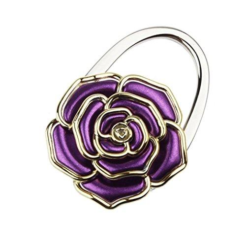 lhwy-portable-folding-bolso-rose-hook-hanger-titular-bolsa-dispositivo-de-bloqueo-e