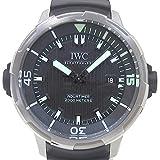 [IWC]IWC アクアタイマー オートマティック2000 IW358002中古