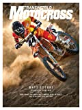 TransWorld Motocross (1-year)