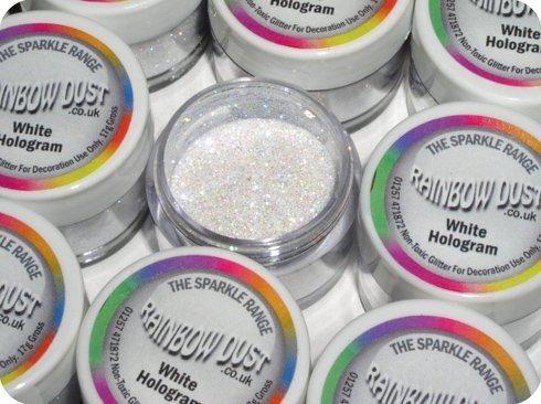 rainbow-dust-sparkle-hologram-white