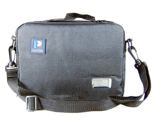 Where To Buy Insulpak Insulated Medication Travel Bag With