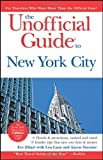 The Unofficial Guide to New York City (Unofficial Guides)