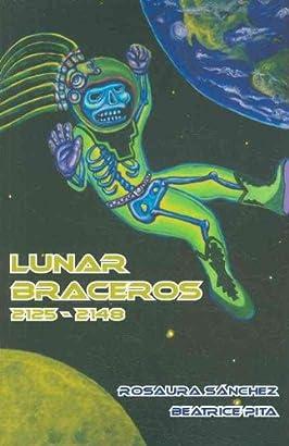 Lunar Braceros 2125-2148