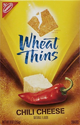 nabisco-wheat-thins-chili-cheese-flavored-wheat-crackers-9oz-box-pack-of-3-by-nabisco