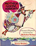 img - for Mother Goose Abroad book / textbook / text book