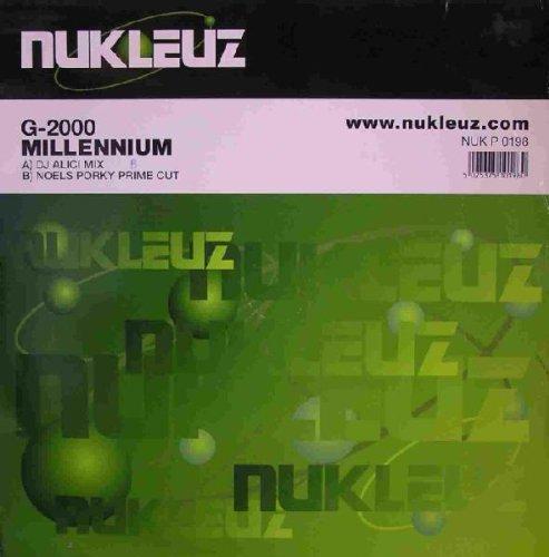 g-2000-millennium
