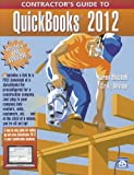 Contractors Guide to Quickbooks 2012