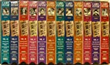 Little Rascals Gift Set (VHS Set of 12)
