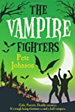 The Vampire Fighters