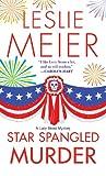 Star Spangled Murder (Lucy Stone Mysteries) (0758228988) by Meier, Leslie