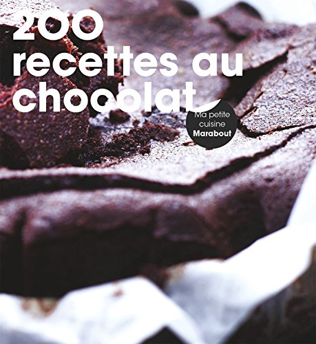 200-recettes-chocolat
