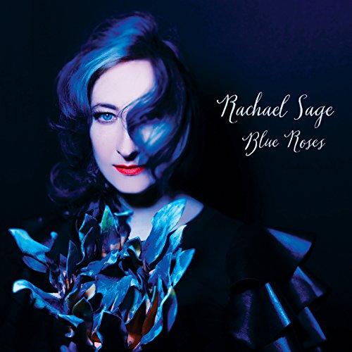 Rachael Sage-Blue Roses-WEB-2014-LEV Download
