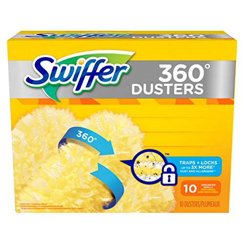 swiffer-360-dusters-refills-10-count