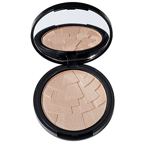 ccbeauty-illuminator-compact-powder-makeup-palette032-ozcolor-1