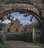 Matthew Byrne Great Churches of the Northwest