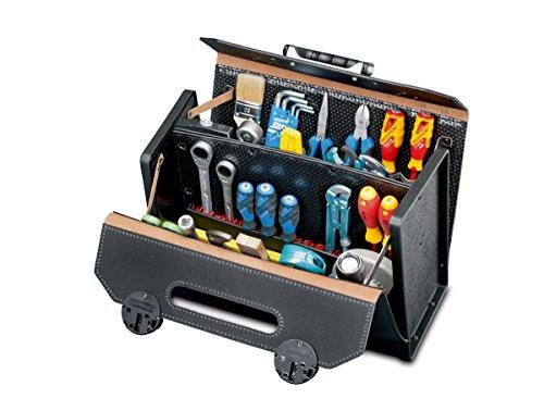 Parat-Werkzeugtasche-Top-Line-420-x-185-x-315-mm-16000-571-Ohne-Inhalt