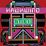 The Collectionby Hawkwind