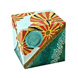 Soap and Paper Factory Shea Butter Soap - Marine