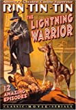 Lightning Warrior: Serial 12 Chapters [DVD] [1931] [Region 1] [US Import] [NTSC]