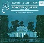 Mozart : Quatuor n�15 K421 - Quintett...