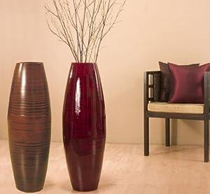Image Result For Large Floor Vases For Sale Uk