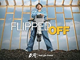 Flipped Off Season 1 [HD]