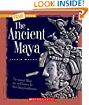 The Ancient Maya (True Books: Ancient...