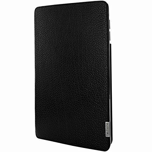 piel-frama-741ka-framaslim-leather-case-for-97-inch-apple-ipad-pro-iforte-black