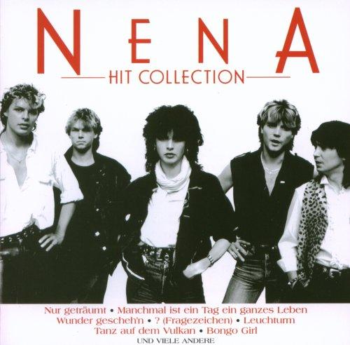 Nena - Die Hits - Zortam Music