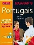 Harrap's m�thode express Portugais -...