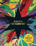 David Bailey David Bailey: Bailey's Stardust