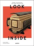 img - for Look Inside: Cutaway Illustrations and Visual Storytelling book / textbook / text book