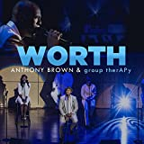 Worth (Full Version)