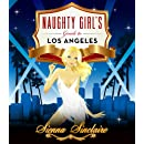 Naughty Girl's Guide to Los Angeles