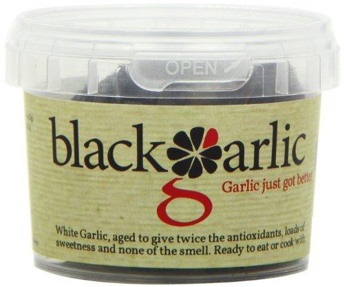black-garlic-peeled-black-garlic-pot-50-g-pack-of-3