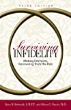 img - for By Rona B. Subotnik Surviving Infidelity: Making Decisions, Recovering from the Pain, 3rd Edition (Third Edition) [Paperback] book / textbook / text book