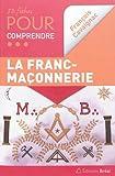 echange, troc François Cavaignac - 50 fiches pour comprendre la Franc-maçonnerie