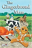 The Gingerbread Man (Ladybird Tales)