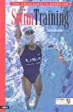 The Triathlete's Guide to Swim Training (Ultrafit Multisport Training Series)